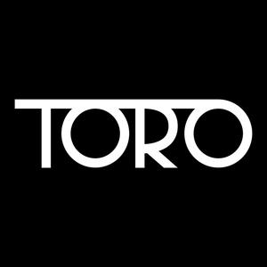 ¡TORO! (Rock Band)
