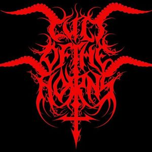 Cult of the Horns
