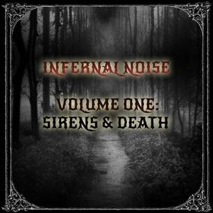 Infernal Noise