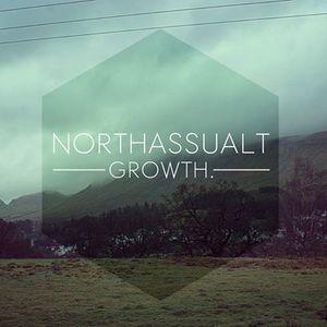 North Assault