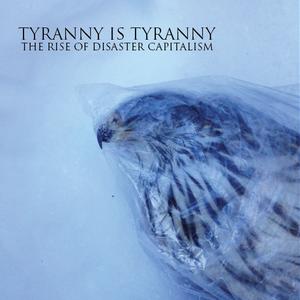 Tyranny Is Tyranny