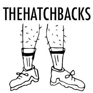 The Hatchbacks