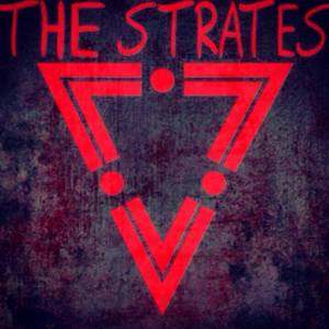 The Strates