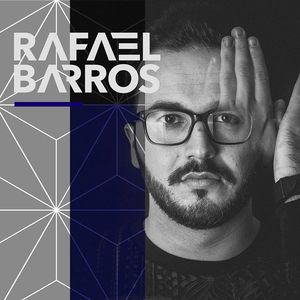 Rafael Barros FAN PAGE