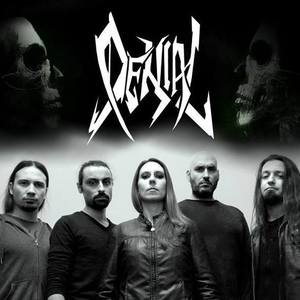 Denial - Death Metal Band