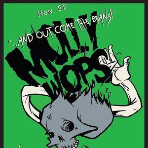Molly Wopz