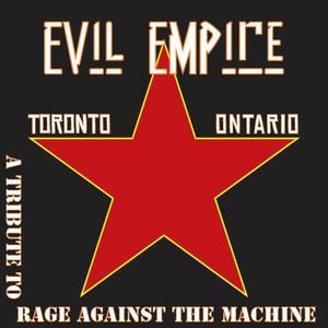 Evil Empire - A…