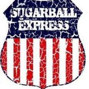 Sugarball Express