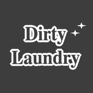 Coverband Dirty Laundry