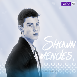 Shawn Mendes France