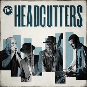 The Headcutters