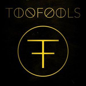 TooFools