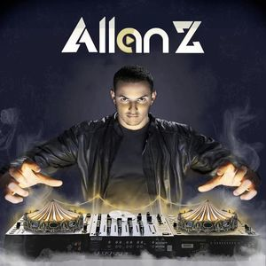 DJ Allan Z