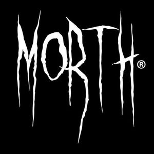 Morth