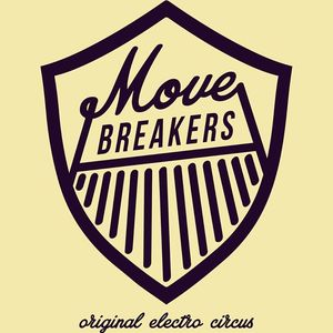 MoveBreakers