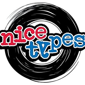 Nice Types