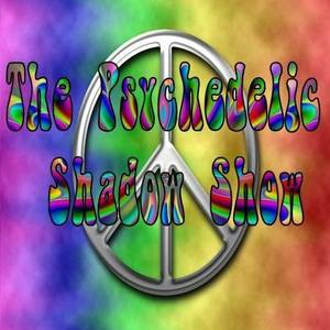 The Psychedelic Shadow Show