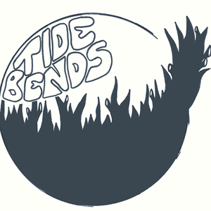 The Tide Bends