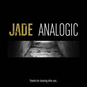 Jade Analogic