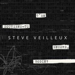 Steve Veilleux