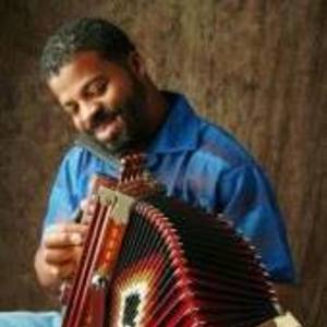Step Rideau & the Zydeco Outlaws