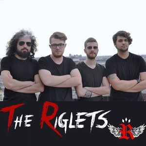 The Riglets