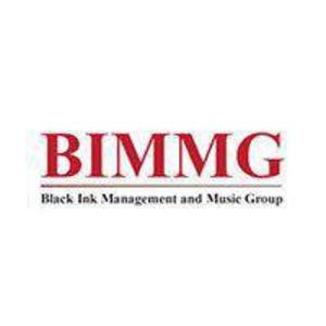 Black Ink Management & Music Group