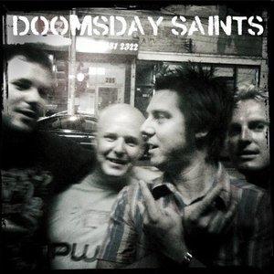 Doomsday Saints