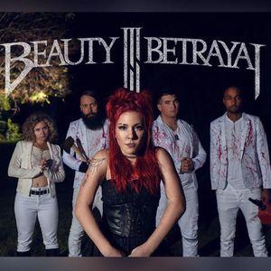 Beauty Is Betrayal