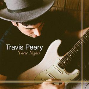 Travis Peery Music