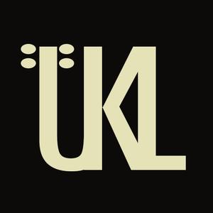 Ukulangley