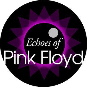 Experience Floyd