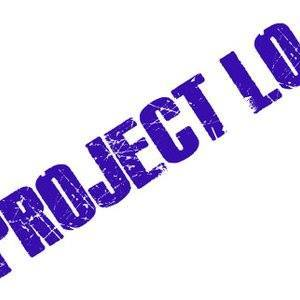 Project Lo