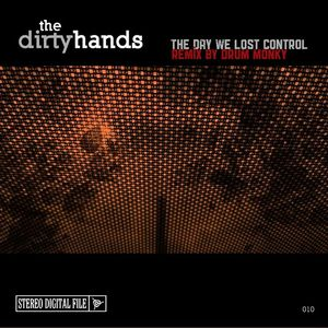 The Dirty Hands