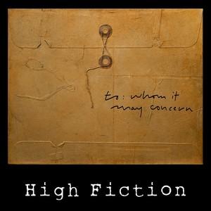 High Fiction