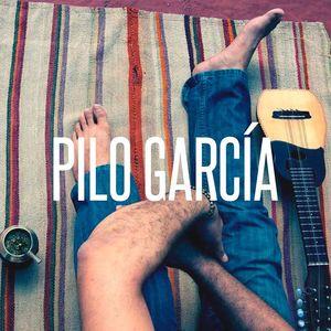 Pilo García
