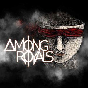Among Royals