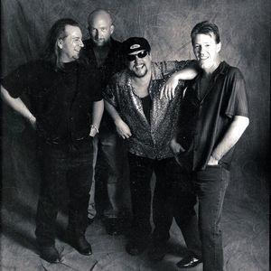 Remembering Jay Rowe & The Funatics