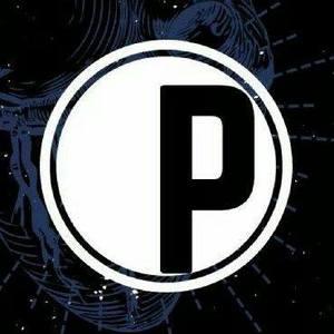 Pearl-Band