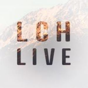 Lámačské chvály - LCH Live