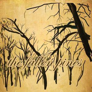 The Fallen Pines