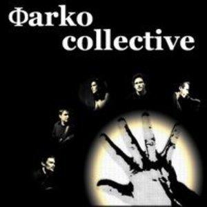 Farko Collective