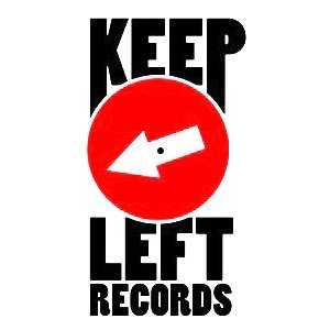 KeepLeft Records