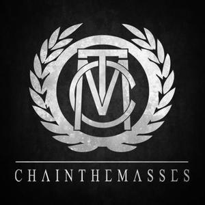 Chain The Masses
