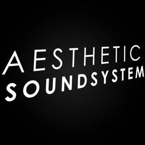 Aesthetic Soundsystem
