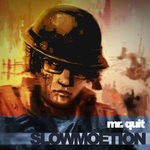Slowmoetion