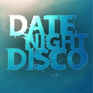 Date Night Disco