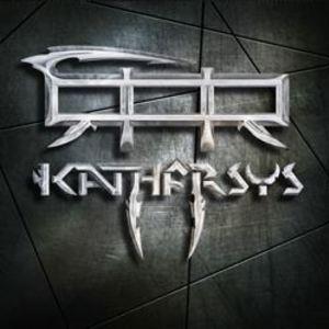 Katharsys