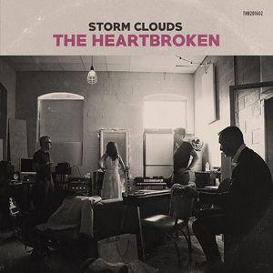 The Heartbroken