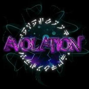 Avolation